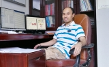 """专访湖南师大李国林博士:间歇性禁食有多重健康益处,背后""""功臣""""是肠道菌群"""