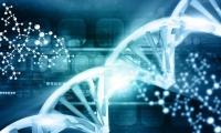 基因疗法的时代来了?数据盘点近10年来发展趋势