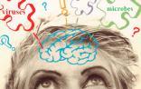 病毒、细菌感染导致阿尔兹海默症?专家说不可忽视