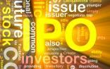2016最牛Biotech:成立4个月,IPO募资8.78亿