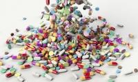 除了K药,近20年还有哪些药物源自巨头默沙东?