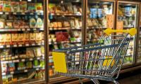 JAMA子刊:加工食品会增加2型糖尿病的风险吗?