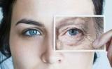 """染色体和我们一起""""变老"""",这或许就是衰老的秘密"""