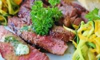 长达30年队列研究:食用肉类,死亡及心血管疾病风险大增