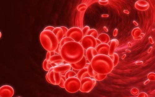 基因療法:為治愈鐮刀狀細胞貧血帶來新希望