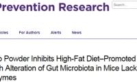 新研究!番茄或可减少脂肪肝、肝癌风险