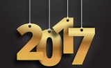 好多$!2017年度生物制药IPO TOP25,中国4家企业入围(药明生物、天圣制药、再鼎、华大)