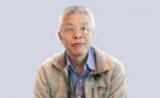 NIH Xin Wei Wang研究员专访:肝癌中整合的多组学研究