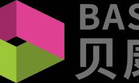 生殖NGS企业贝康医疗完成1.5亿人民币C轮融资,博华资本领投