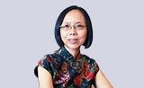 必威博彩 | 金唯智廖国娟博士:创业的关键在于为客户创造价值
