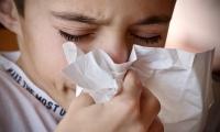 Nature子刊支招:禁止单一蛋白表达就能跟感冒彻底说再见?