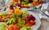 """""""多食蔬菜""""没有错!Cell子刊:关键化合物可预防结肠癌"""