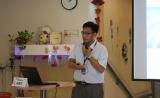 BioShare北京站:基因检测与大数据解读的经验分享