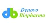 索元生物抗肿瘤创新药DB102突破性进展!将在美国血液学年会展示