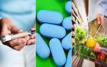 """盘点:2015年生物医学发展里程碑Top10,预防、诊断和治疗守护""""生命线"""""""