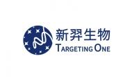 新羿生物完成中国数字PCR领域最大融资