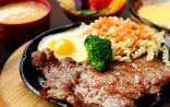 Cell:肉类中的成分通过肠道菌危害心血管