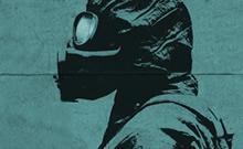 疾病、武器、良药—盘点炭疽菌的两面人生