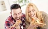 "Science最新揭秘:为何有些人""吃得多、容易胖""?"