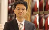 专访韩国Seegene:多重PCR让HPV诊断更精准