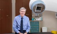 柳叶刀:研究发现乳腺癌加速局部放疗与长期疗程一样有效