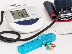 孕期高血压,竟会增加子女患多动症/自闭症等精神疾病风险?