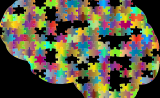 表观遗传失调惹的祸?阿尔茨海默氏症发作关键被找到!