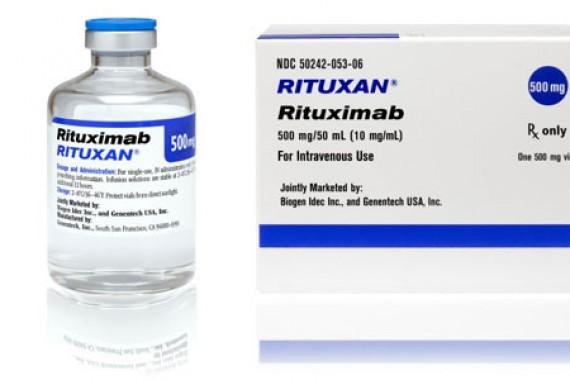 首款非化疗组合疗法获批,强效治疗罕见血癌