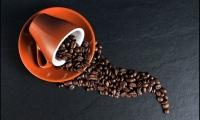 研究显?#31350;?#21857;能促进肠蠕动并抑制细菌,但与咖啡因无关