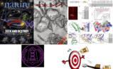 清华大学:连续两篇论文破译组蛋白密码识别新机制