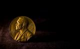 2018年诺贝尔奖颁奖仪式在斯德哥尔摩举行