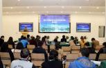 南京生物医药谷园区企业环保知识讲座在企业服务中心成功举办