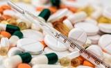 老药新用!中国科大发现曲尼斯特可抑制NLRP3炎症小体并改善炎症性疾病
