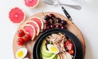 Cell子刊:高脂肪低碳水的生酮饮食,被证实对癌症有抑制作用