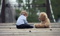 新突破!eLife解析:科学家发现与儿童自闭症相关的新基因!