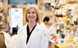 CRISPR先驱Jennifer Doudna谈人体胚胎编辑