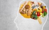 哪些食物有利于心理健康?这取决于你的年龄
