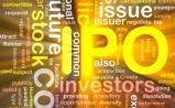 IPO排队企业美诺华:战略入股燎原药业