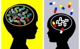 研究揭示自闭症患者对社会化学信号反应异常