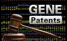 基因专利案尘埃落定 争论或仍将继续