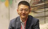 专访燃石医学汉雨生:FMI模式VS 23andMe 更看好谁?
