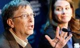 比尔·盖茨夫妇斯坦福大学2014毕业典礼演讲