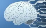 "eLIFE:不是科幻!科学家用磁场远程刺激大脑,""遥控""身体动作"