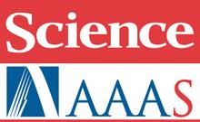 2月1日 Science 杂志精选