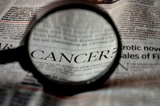 别再乱吃了,这些致癌物就在你身边!怎样降低风险?