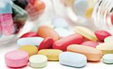 帕金森病规范化用药 3 张表格帮你理清