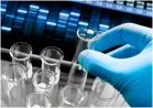 """肿瘤基因引导精准治疗,晚期胰腺癌""""背水一战"""""""