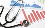 盘点:2014第三季度全球最大的5笔医疗器械领域风险投资