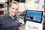 纳米孔测序高调上太空,纳米孔癌症早筛技术悄然落户深圳