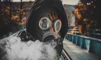 "《Nature》子刊:""令人窒息""的癌症,为什么缺氧微环境反而让肿瘤变得穷凶极恶?"
